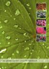 gartenbuch2011_kl