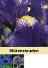 Spezial-Katalog Blütenstauden